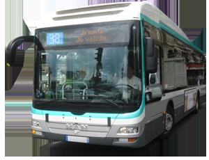 lignes ratp bus paris